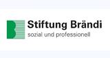 Hier können Sie ihre Ware auch selber abholen: Stiftung Brändi in 6011 Kriens.