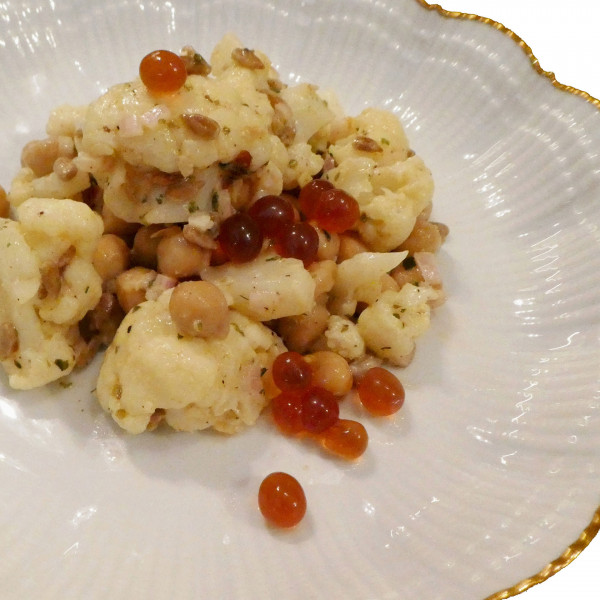 MH_Blumenkohl-Kichererbsen-Salat_Wmuth-GourmetperlenNvbKQOjC5KyyE