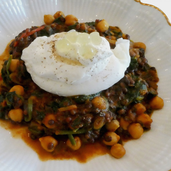 MH_Eastern-Style-Eggs_Mango-Crema-Gourmetperlenni6sAu8BWrY28